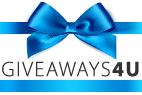 logo_giveaways4u